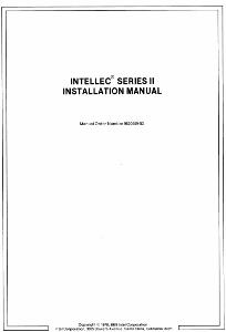 Тех. документация, описания, схемы, разное. Intel - Страница 6 0_190564_7b167c45_orig