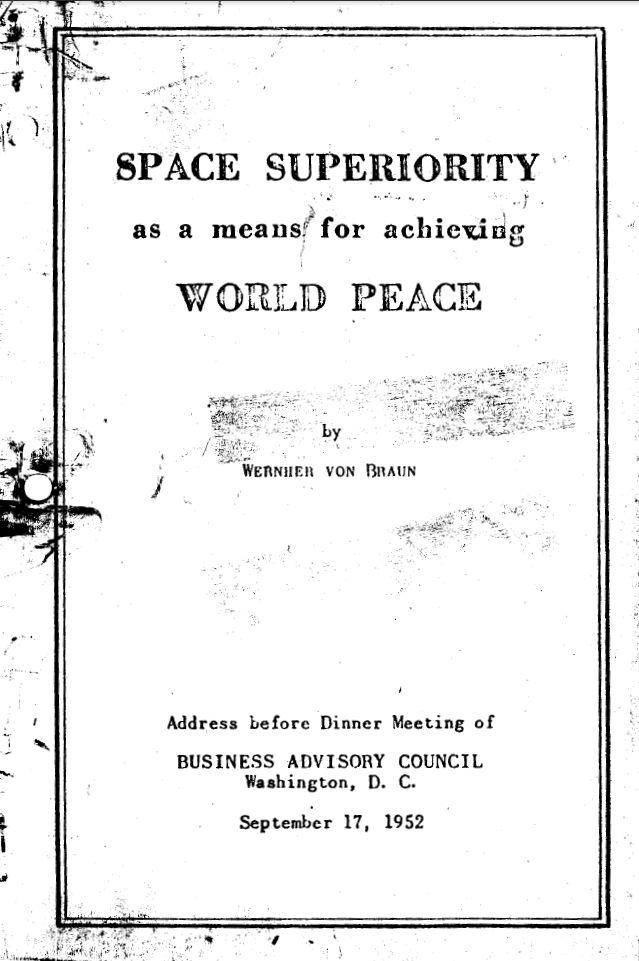 1952 WvB.jpg