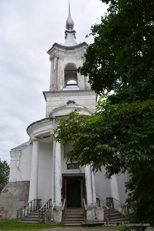 Церковь 1 - 24.06.16 (8).JPG