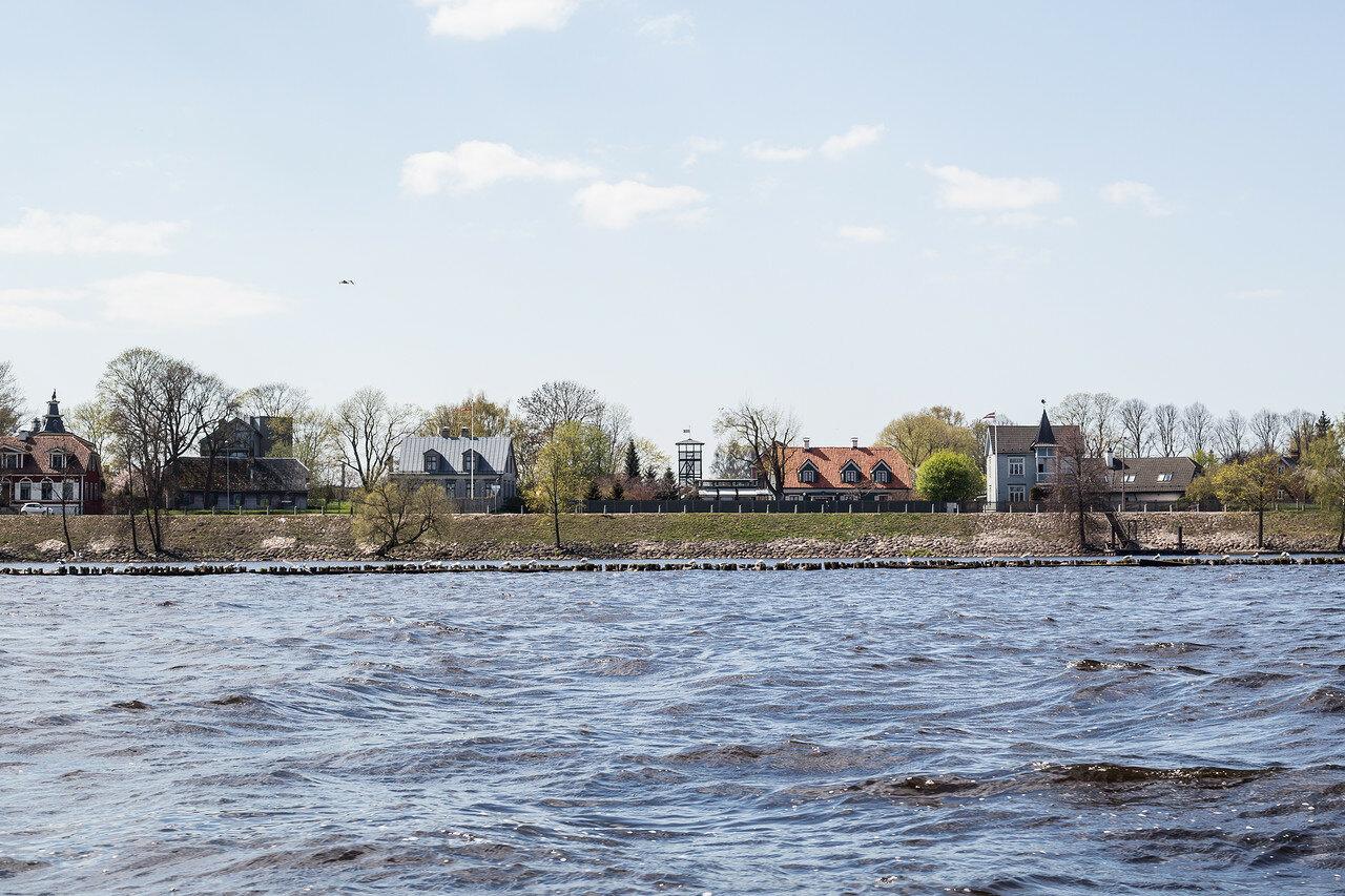 Riga-may-2016-41.jpg