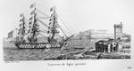 Recueil de petites marines 1817 - 0140.png
