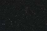Скопление галактик Abell 2162