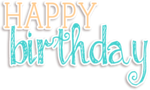 PSBT0516-LMSD-HappyBday-HappyBirthday1.png
