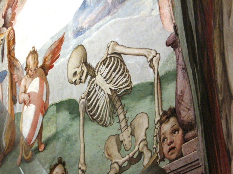 Firenze3 020.jpg