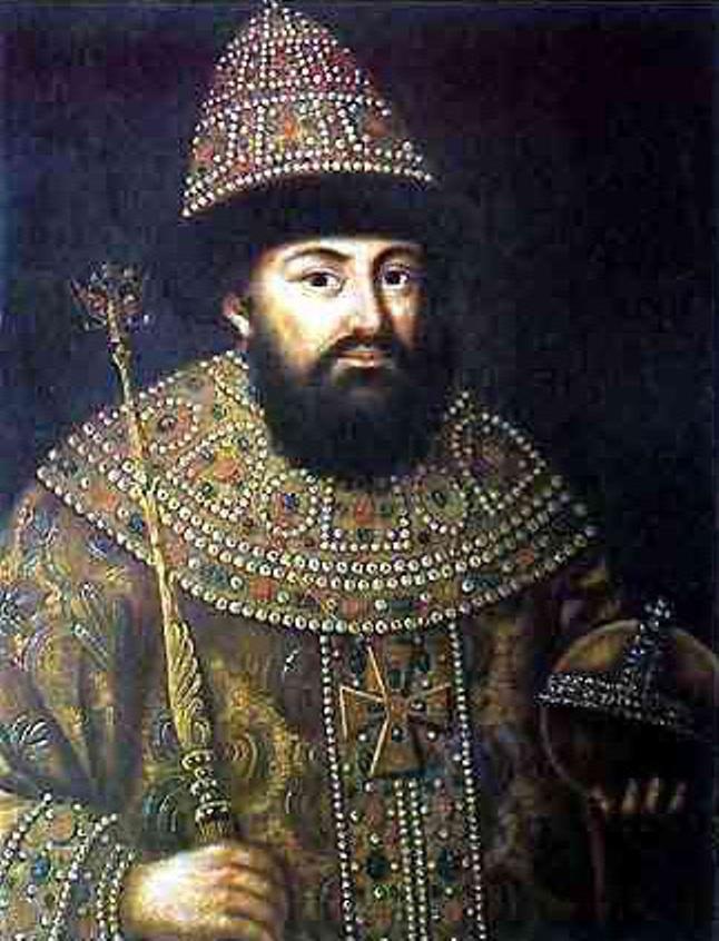 О лапотной Руси и средневековой логистике kadykchanskiy