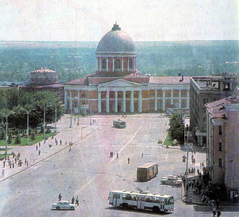 1986 Красная площадь.jpg