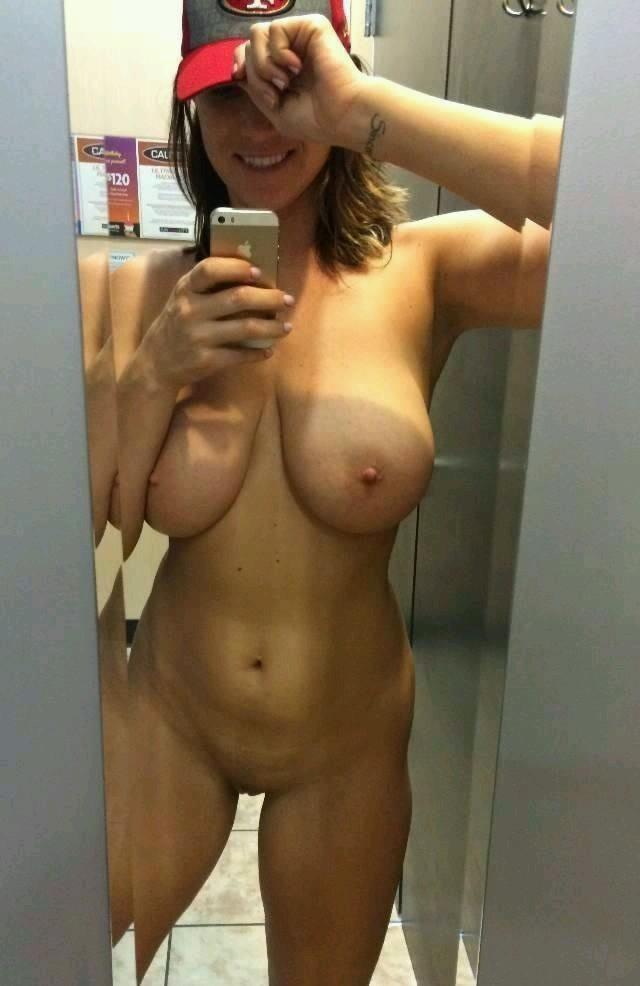 секс селфи девушек фото