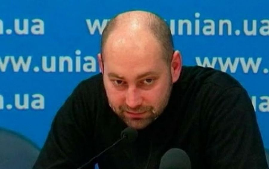 ПС поддерживает инициативу депутатов о разрыве дипломатических отношений с РФ