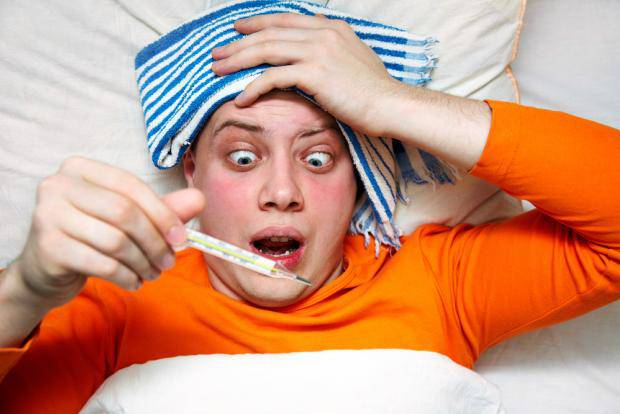 Как уберечься от нового штамма вируса гриппа, - врач