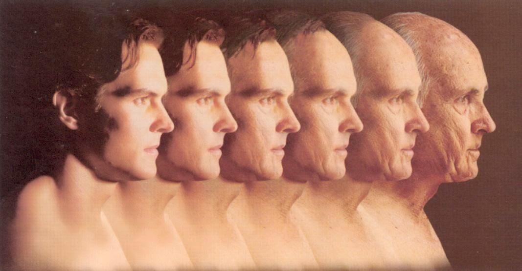 Почему время летит все быстрее? времени, время, жизни, воспоминаний, которые, памяти, образом, быстрее, более, кажется, может, почему, детей, поэтому, которых, новых, становимся, воспоминания, нейрогенез, период