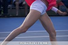 http://img-fotki.yandex.ru/get/122076/13966776.2f6/0_cdc9b_8856545c_orig.jpg