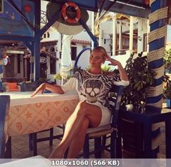 http://img-fotki.yandex.ru/get/122076/13966776.3c4/0_d192a_f9e914d_orig.jpg