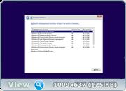 Windows 10 build 14946.1000.161007-1700.RS SURA SOFT X32 X64 FRE RU-RU Redstone 2