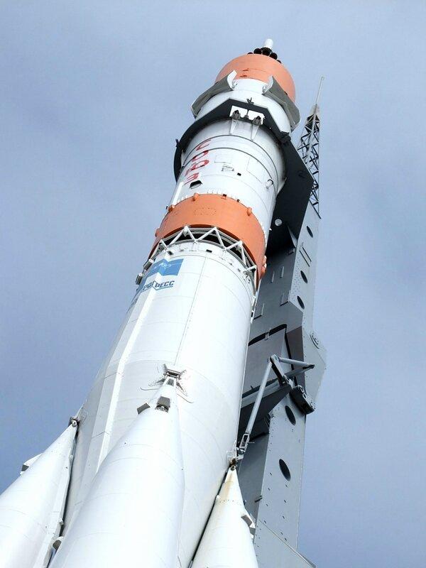 Ракета, Покровский, ОНФ 335.JPG