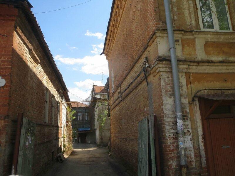 Старый город 143.JPG