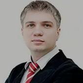 Сидоров Дмитрий: