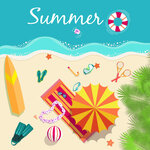 Summer-Travel-Vector.jpg