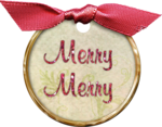 Microferk_MerryMerry-rimtag-merrymerry.png