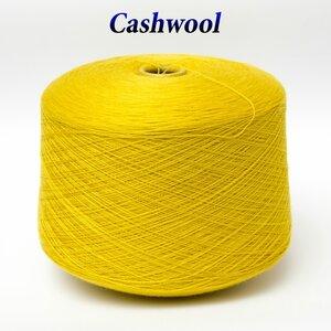 CASHWOOL 28