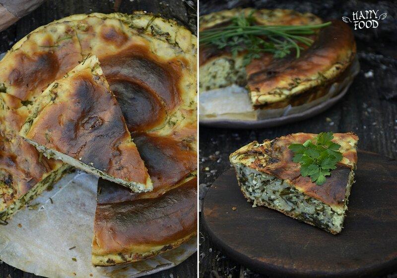 пирог с зеленью и творогом.jpg