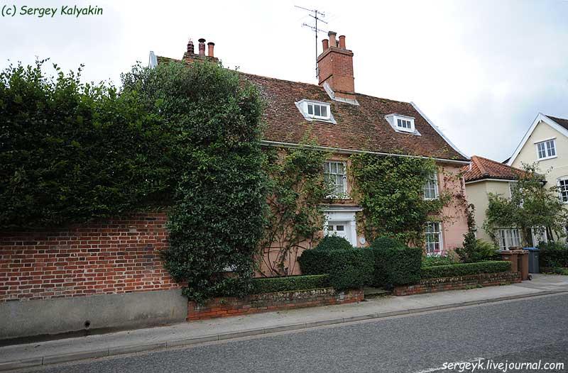 Magnolia House (21).JPG