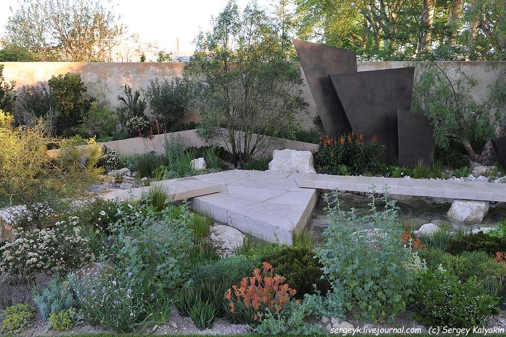 The Telegraph Garden (2).jpg