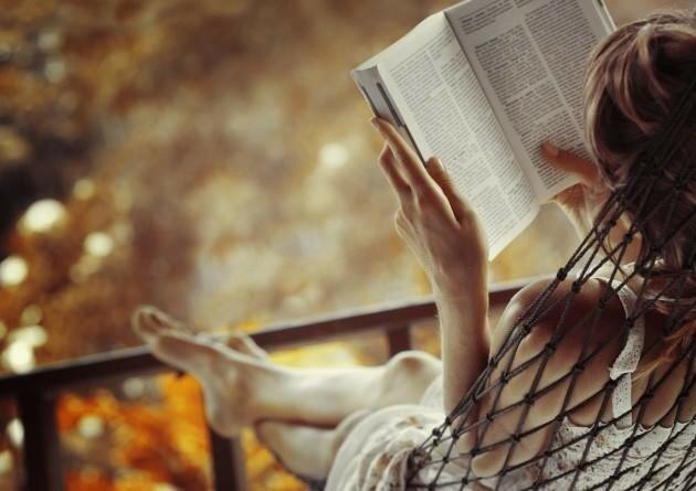 Интересные и полезные хобби, которые развивают мышление