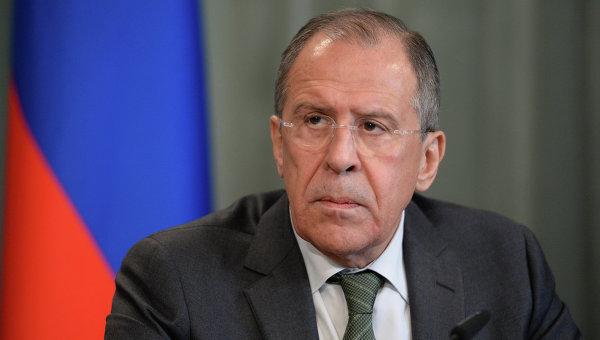 Джон Керри: РФ иСША усилят мониторинг соблюдения перемирия вСирии
