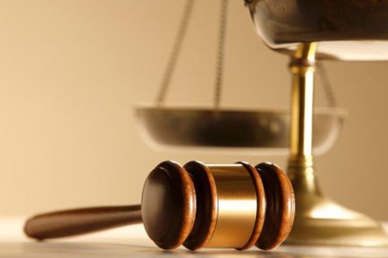 Обвиняемого поделу 2мая гражданинаРФ оставили зарешеткой