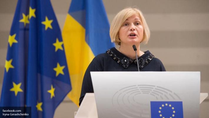 Сенат Франции осмягчении санкций: хотим стимулировать Российскую Федерацию