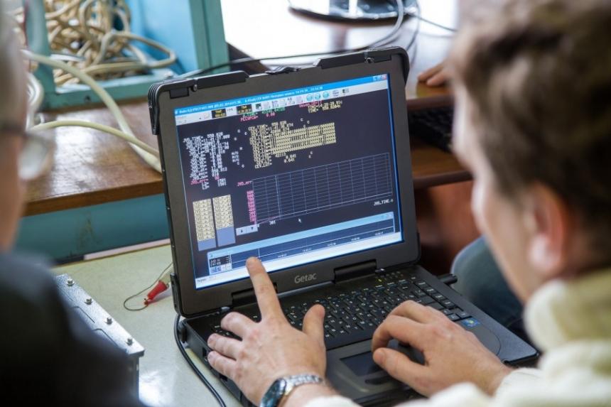 Ученые: прототип реактивного беспилотника-разведчика создали в Российской Федерации