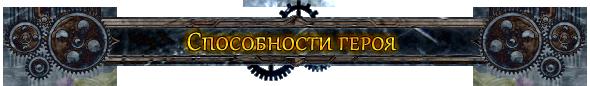 https://img-fotki.yandex.ru/get/122076/324964915.8/0_1654f7_f75235de_orig