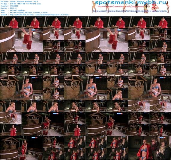 http://img-fotki.yandex.ru/get/122076/340462013.f/0_33bad0_e0f166e9_orig.jpg