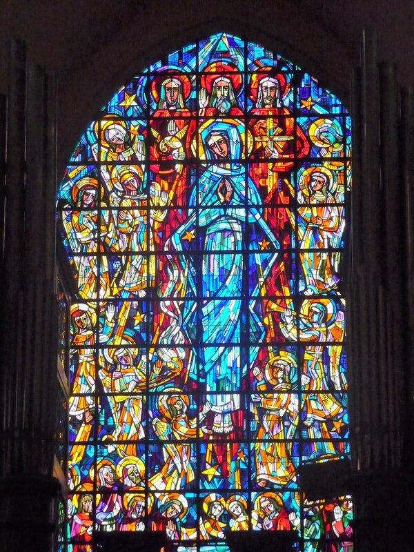 Église St Nicolas  (11).JPG