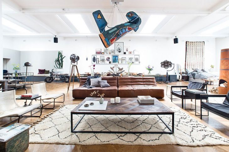 Tips to Select Furniture for Your Home