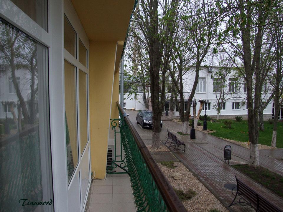 санаторий-Рожок-32.jpg
