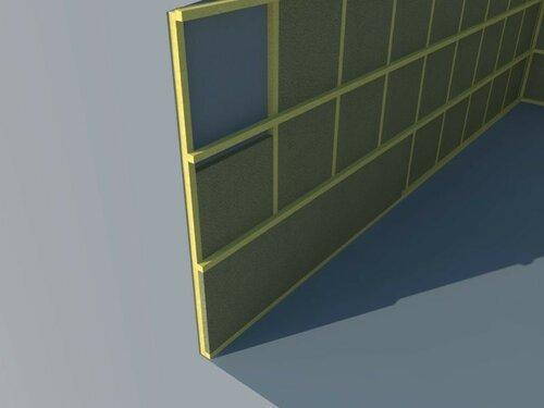 реутовгараж-коробка-реал-утепление2.jpg