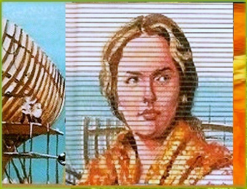 Иллюстрация, рисунок. Роман Юрия Германа. Россия молодая. Фото из интернета (1).jpg
