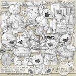 dinsk_light_shade_bears_illustrations.jpg