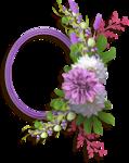 bee_happyeaster_cluster3.png