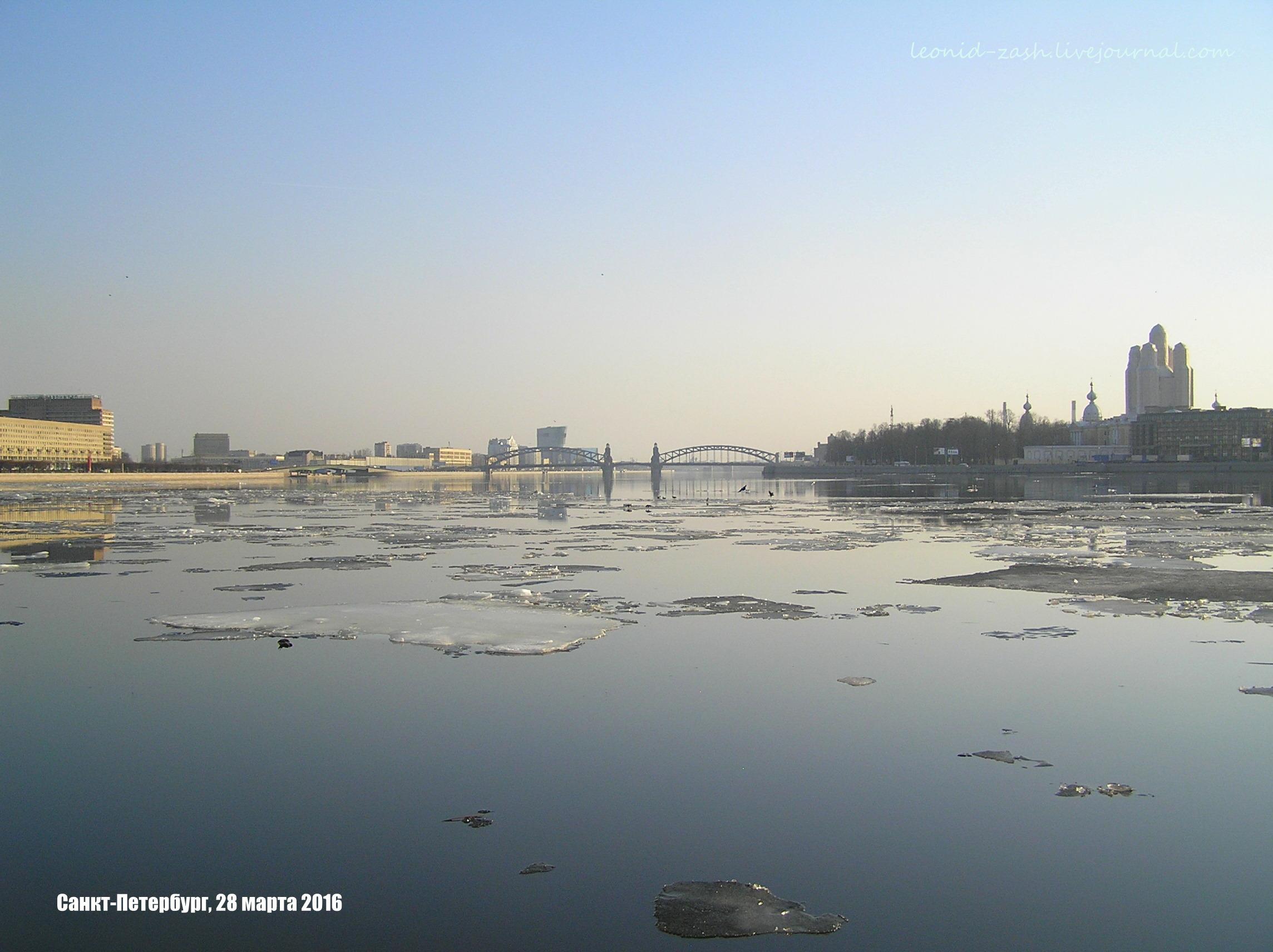 _Petersburg 02.JPG