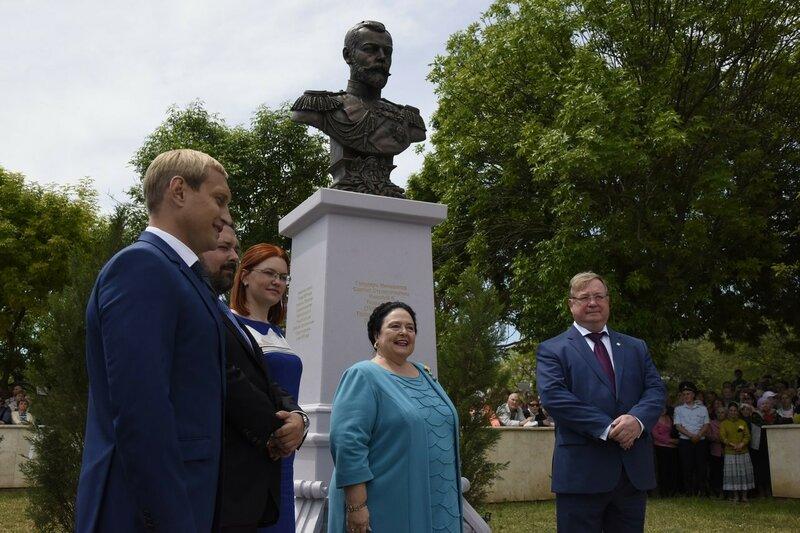 2016-05-16 Открытие бюста Николая II 30.jpg
