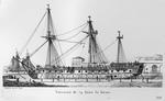 Recueil de petites marines 1817 - 0139.png
