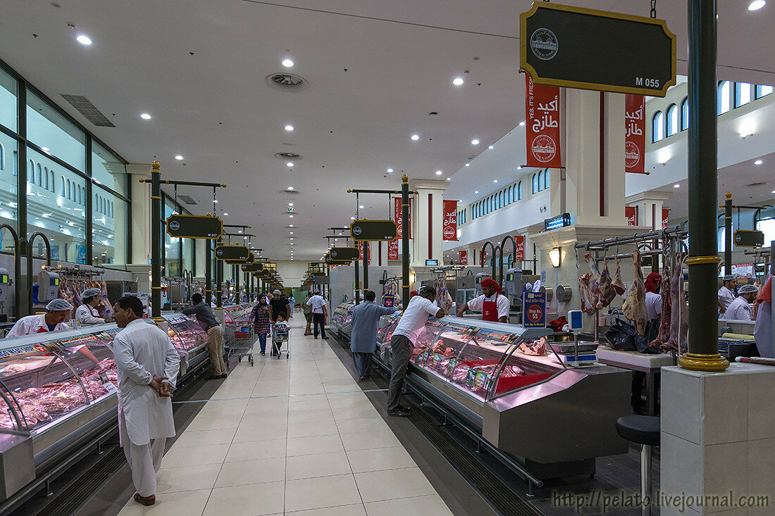 рынок Souq Al Jubajl шарджа ОАЭ sharjah UAE