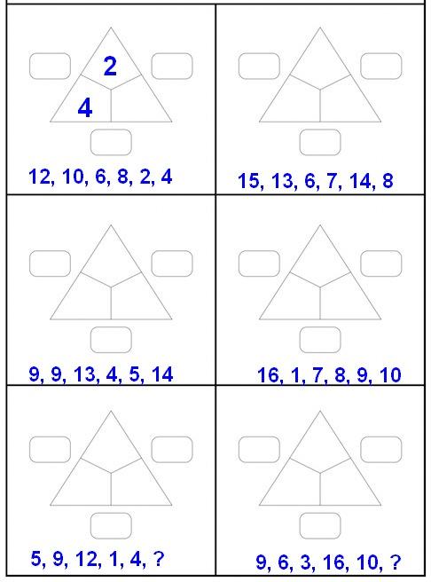 dreieck_2.jpg