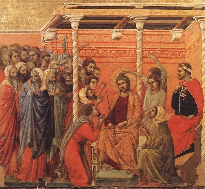 Duccio_di_Buoninsegna_-_Crown_of_Thorns_-_WGA06808.jpg