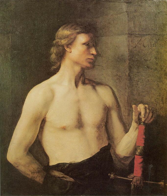 johann_ulrich_mayr_young_man_sword.jpg