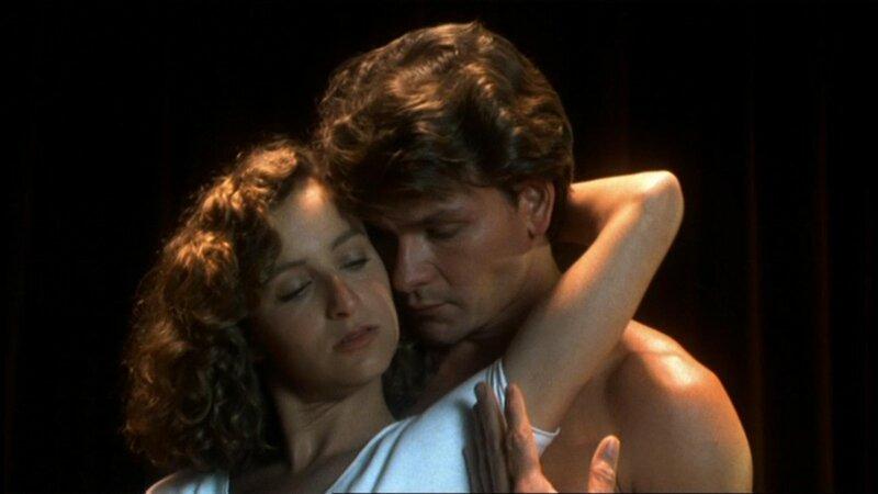 jennifer-grey-and-patrick-swayze-in-dirty-dancing-(1987).jpg