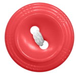 lliella_ABCDEFun_button2.png