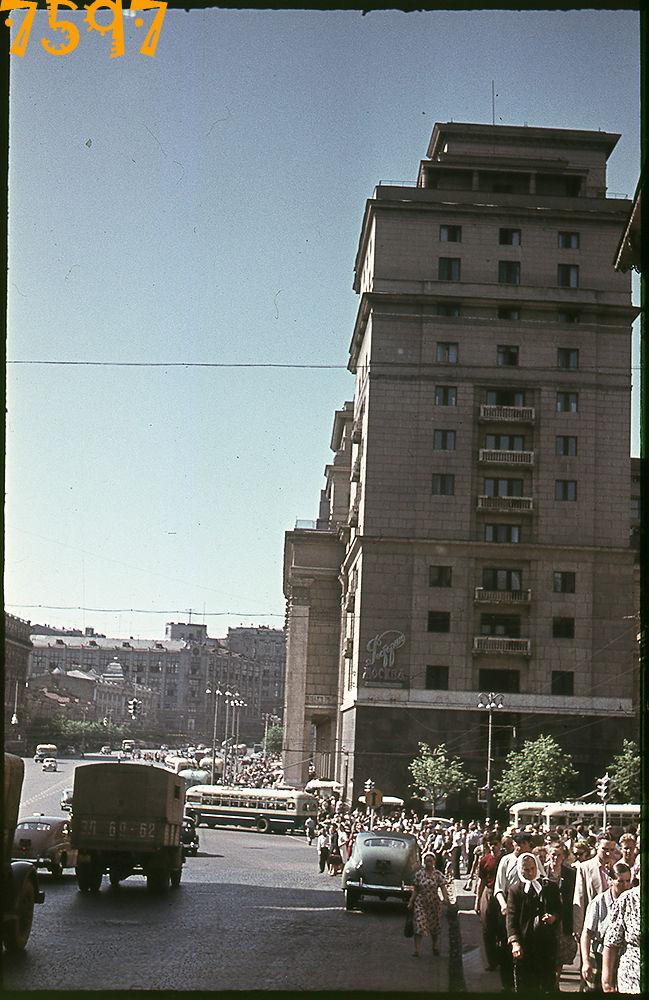 1960c ������������.jpg